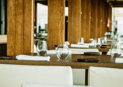 ereta-restaurante-03