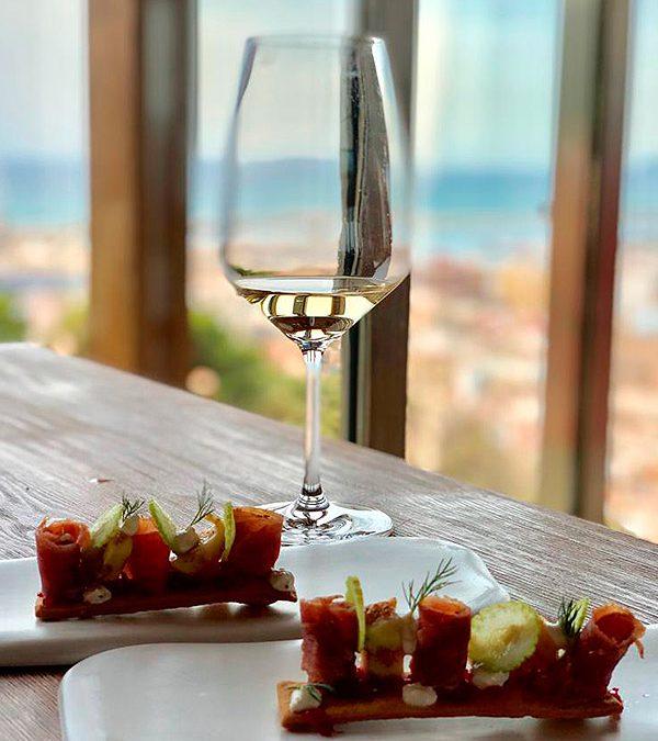 El mejor plan romántico en Alicante