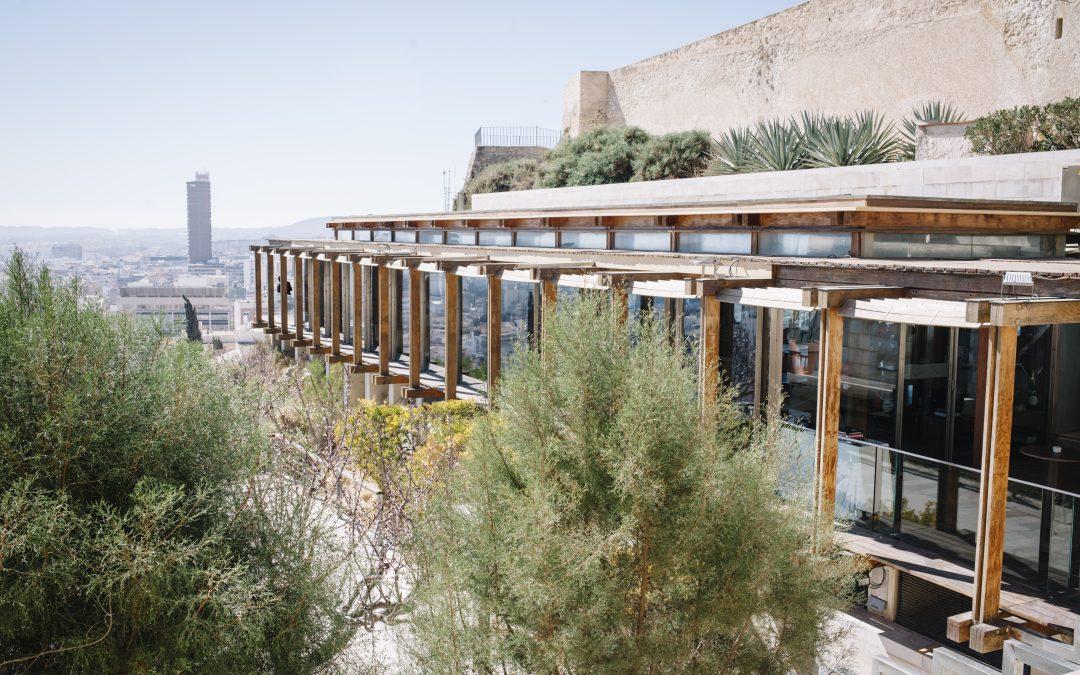 Restaurante La Ereta… ¿Entre los mejores restaurantes de Alicante y la Costa Blanca?
